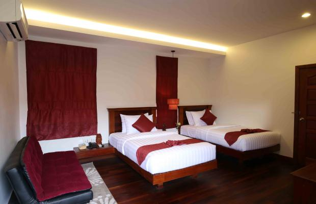 Siem Reap Exploration Package for 4days 3nights stay at US$ 203.00 nett
